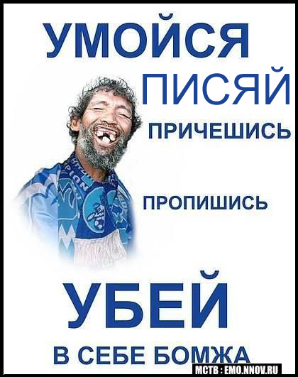 img_15524281_1553_1