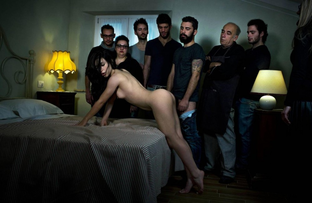 The_Followers_by_Marco_Onofri_10-1024x668