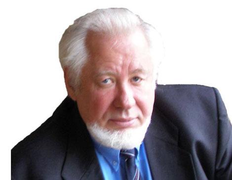 Володимир Пилипчук