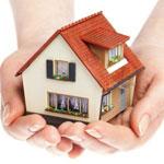 Коли потрібно страхувати квартиру?