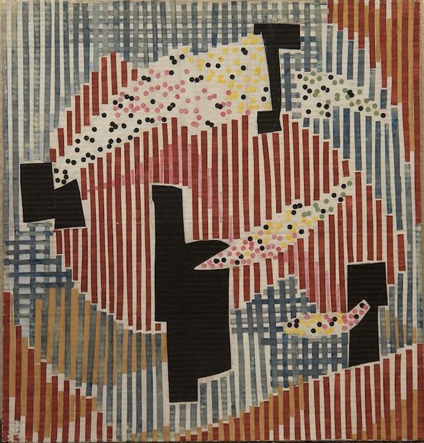 V-Pavlovsky1989