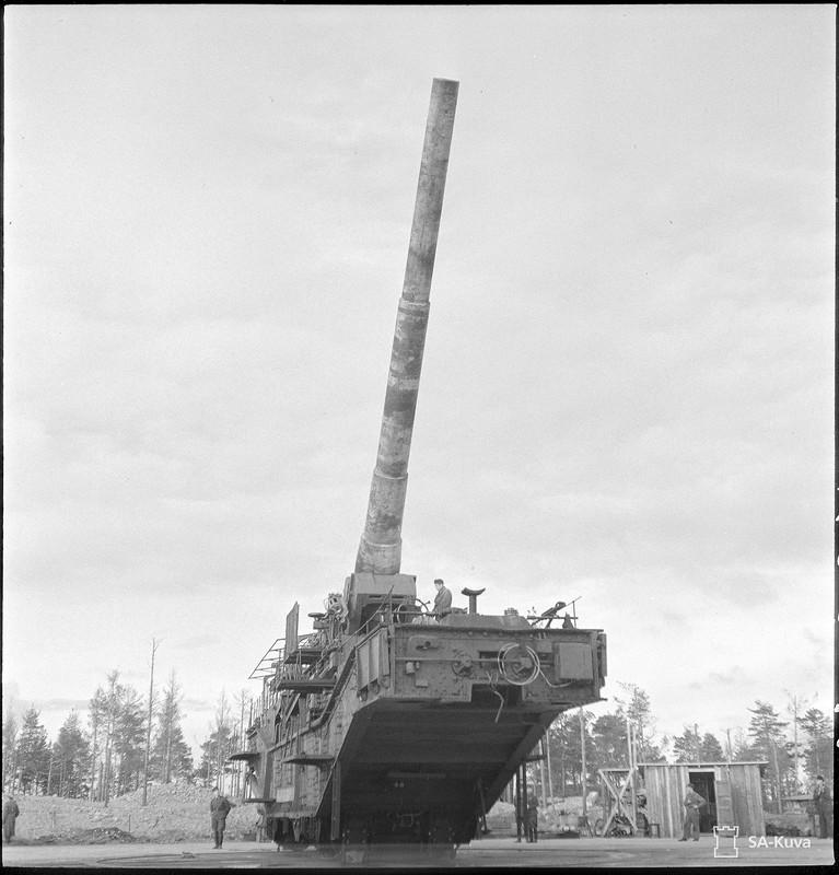 Hanko 1942.10.15