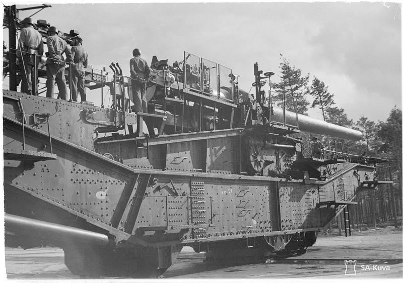 Hanko 1943.09.21