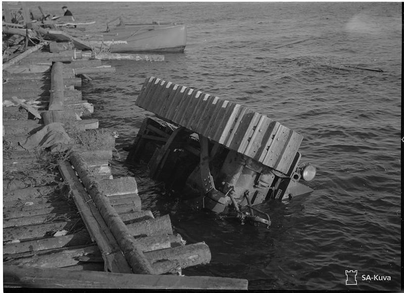 Konevitsa 1941.09.27