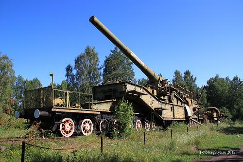 Артиллерийский транспортер 180 есть ли кондиционер в фольксваген транспортер