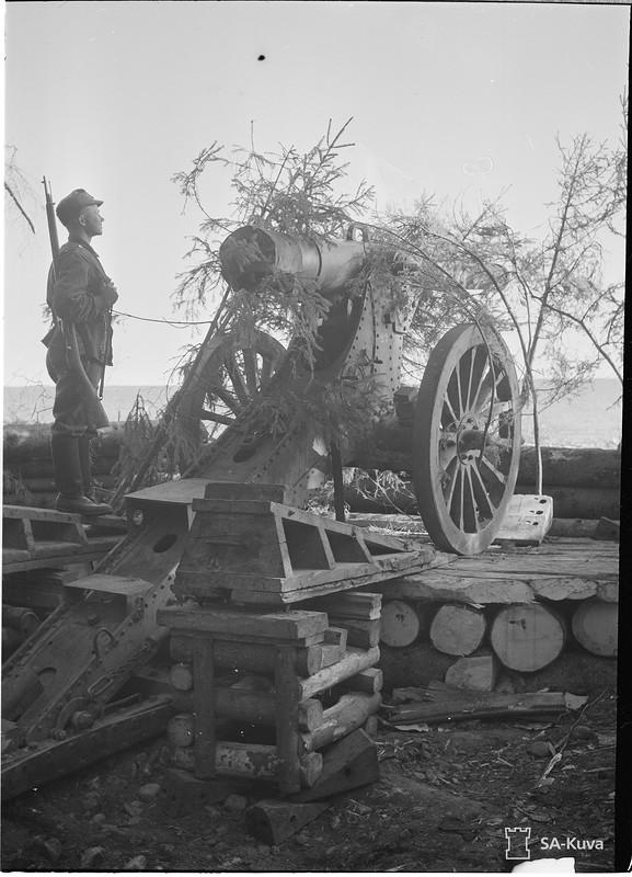 Polvana 1941.09.30