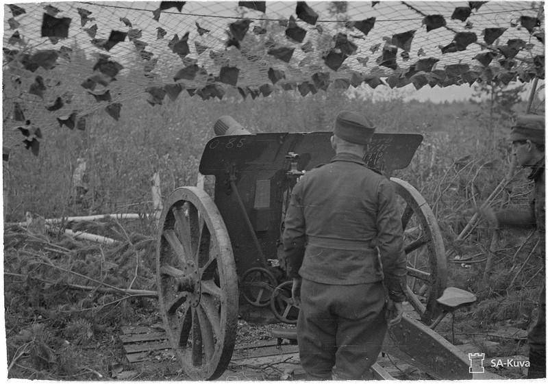 1941.10.05