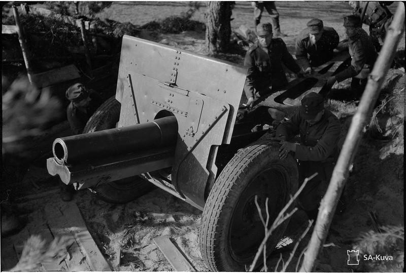 Lempaala 1941.10.07