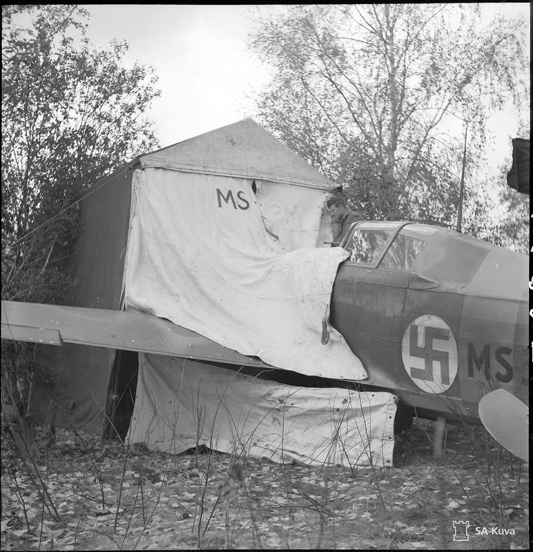 Lunkula 1941.10.10