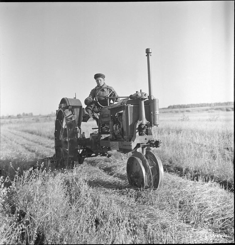 Riiska 1941.10.10