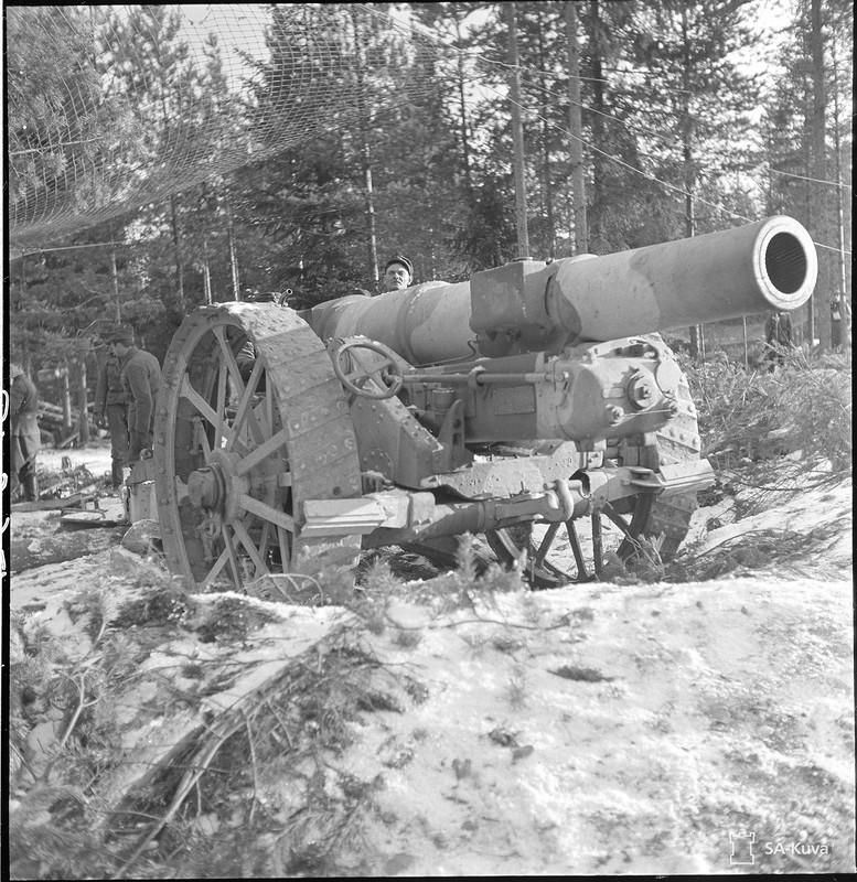 Sirkiänsaari 1941.10.14