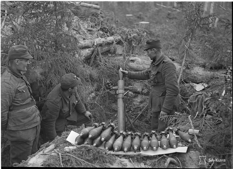 1941.10.15