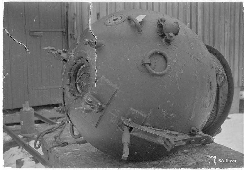 1941.11.20