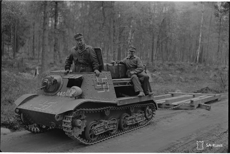 Kannas 1941.11.26