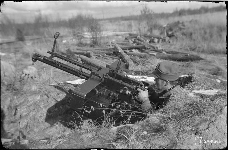 Lempaala 1941.10.18