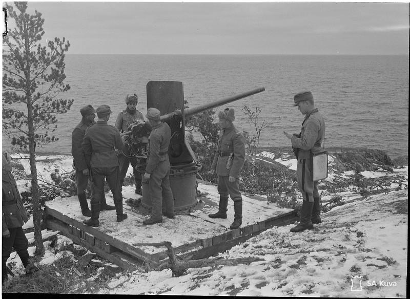 Ihala 1941.11.01