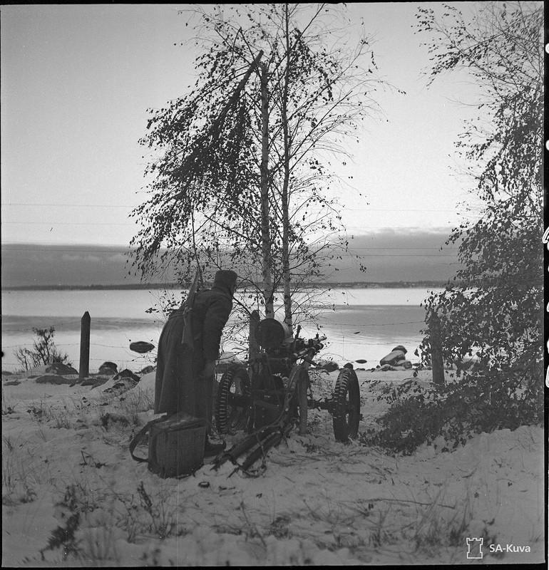 Koivisto 1941.11.02