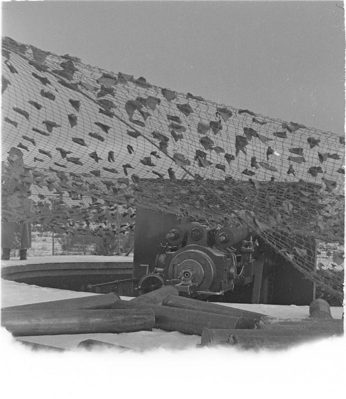 Koivisto 1941.11.03
