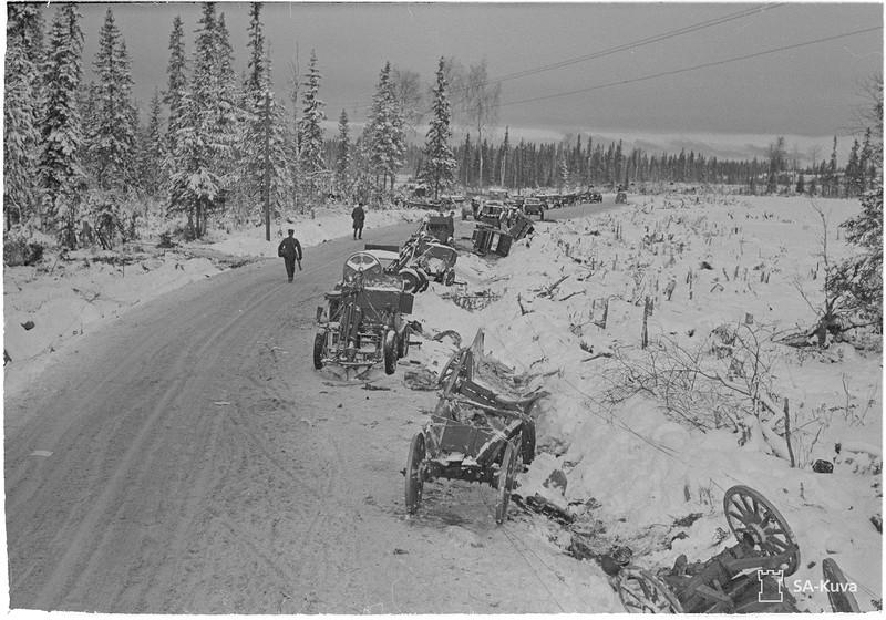 Kumsa 1941.11.03