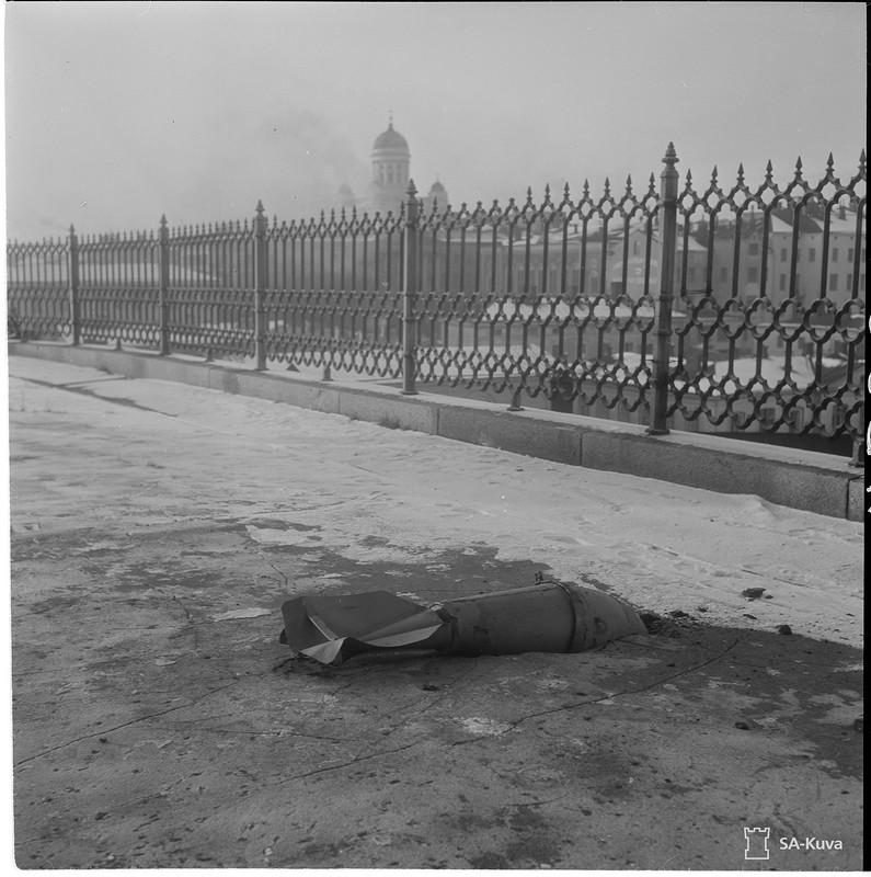 Helsinki 1941.11.04