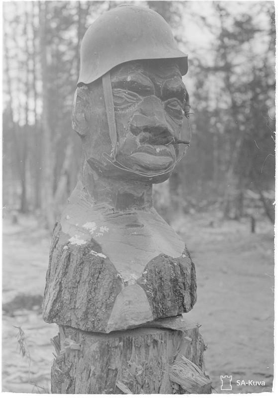 Viena (Uhtuan suunta) 1941.11.12