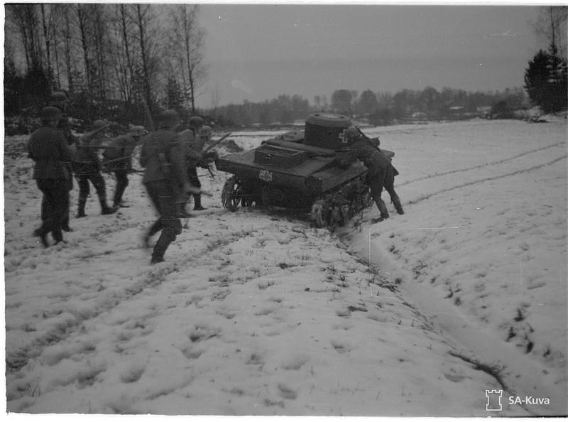 Trollböle 1941.12.02
