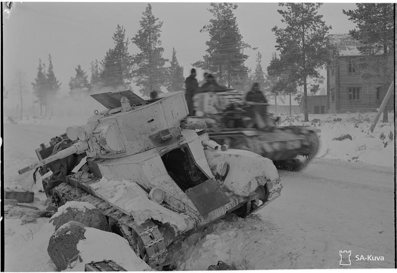 Brihova 1941.12.07