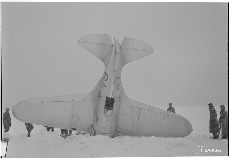Riiska 1941.12.10