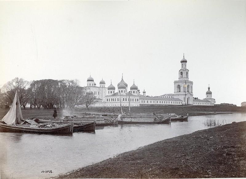 печальнее, старые фото великого новгорода дополнить интерьер