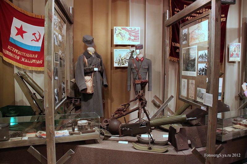 городе музей обороны и блокады ленинграда фото купить платье-балахон недорого