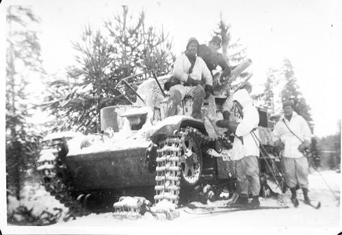 Summa 1939.12.01
