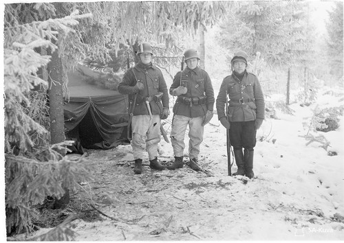 Summa 1939.12.14