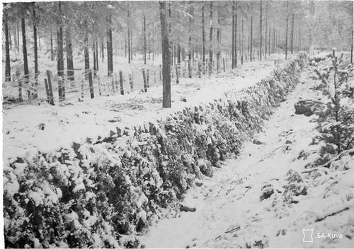 Räisälä 1939.12.16