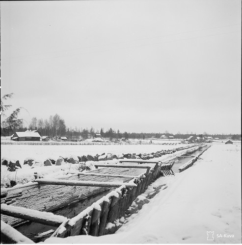 Räisälä 1939.12.18