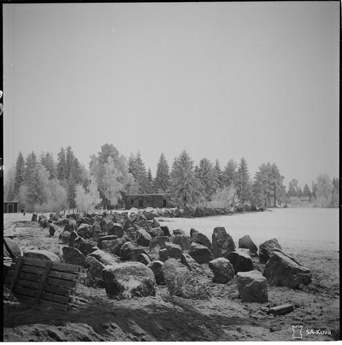 Tali 1939.12.16