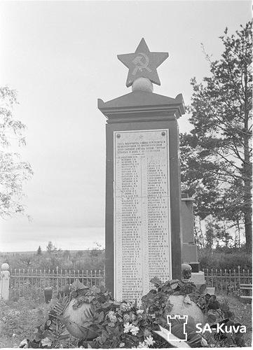 Summa 1941.09.04