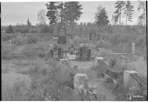 Summa 1943.09.01