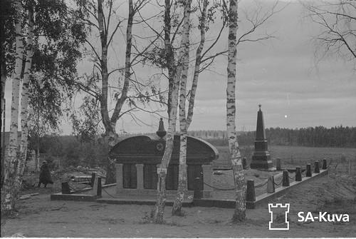 Summa 1941.09.09