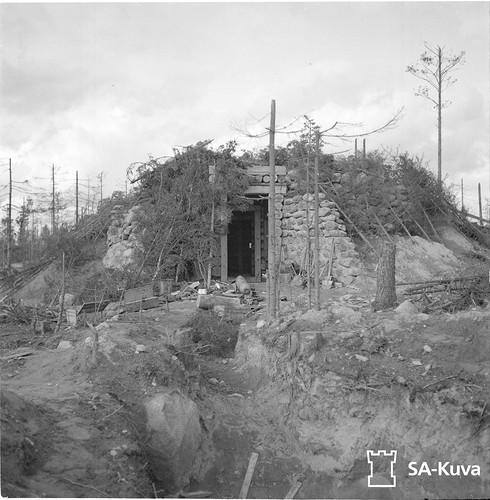 Summa 1941