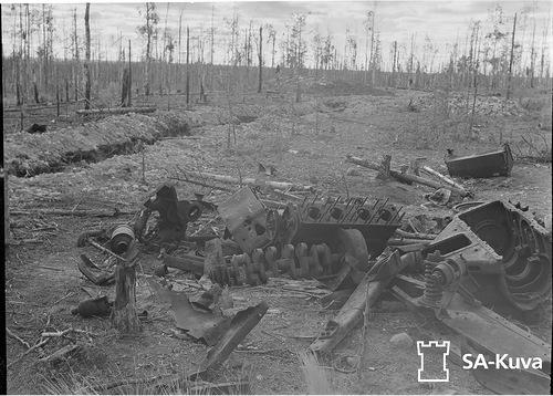 Summa 1941.09.24
