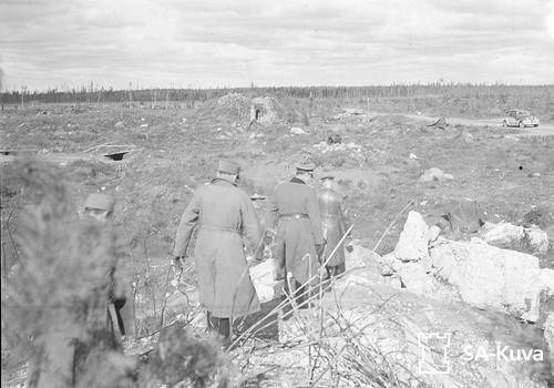 Summa 1941.09.27