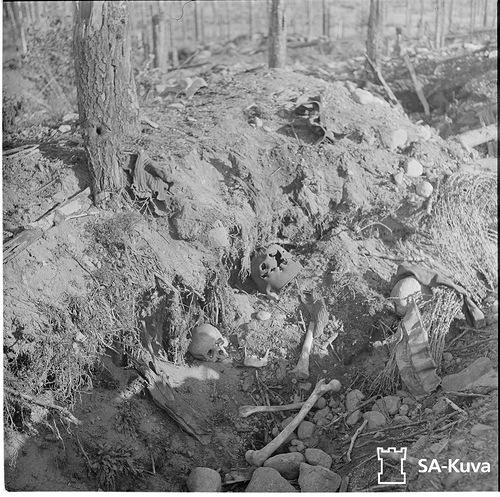 Summa 1941.10.09