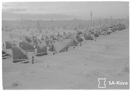 Summa 1943.01.12