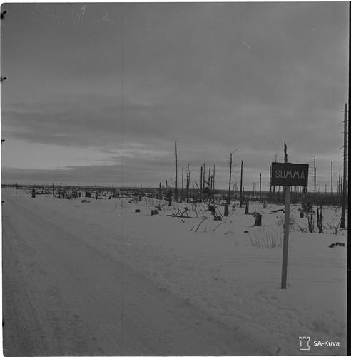 Summa 1943.03.13