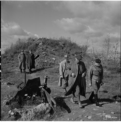Summa 1942.09.10