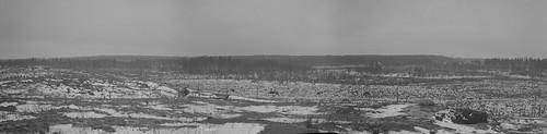 Sj5 «Миллионный» 1943.12.23 (панорама)