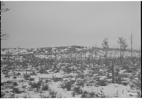 Sj5 «Миллионный» 1943.12.23