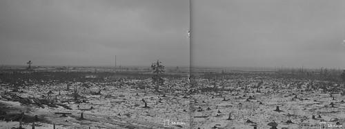 Summa 1943.12.23