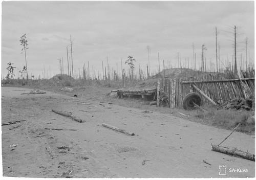 Summa 1944.06.18