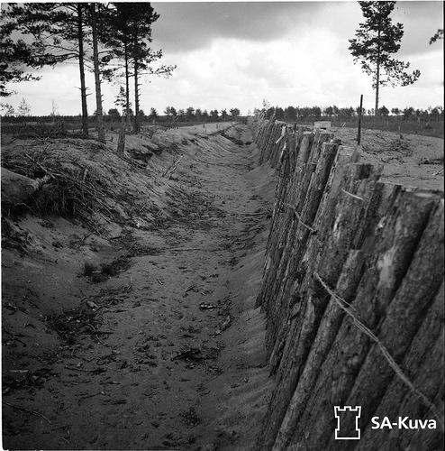 Summa 1941.09.15